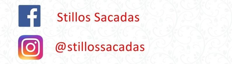 200 CURTIDAS NO FACE! OBRIGADA!!