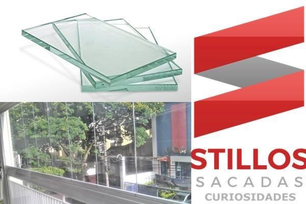Algumas curiosidades sobre o vidro