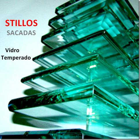 Curiosidades Stillos - Vidro Temperado