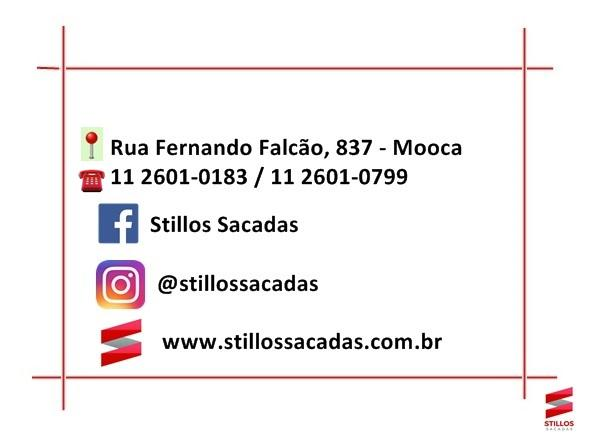 Stillos blog