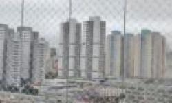 Obra Concluída - Condomínio Aquarela Paulistana