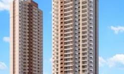 Obra Concluída - Condomínio Barra Park