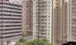 Obra Concluída - Condomínio El Costa do Sol
