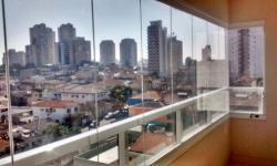Obra Concluída - Condomínio Spot Ipiranga